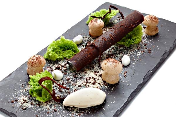 postre-chocolate-restaurante-loidi-bcn-comerconlila