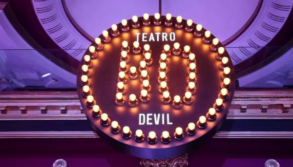 teatro-bo.devil-comerconlila