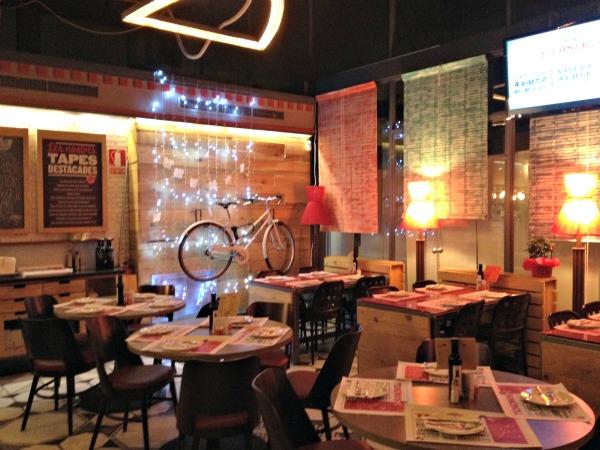 elguindilla-barceloneta-restaurante-tapas