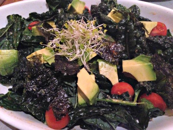 kale-ensalda-restaurante-teresa-carles-comerconlila