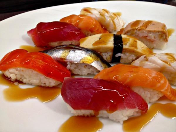 niguiris-restaurante-japonés-sushibou-comerconlila