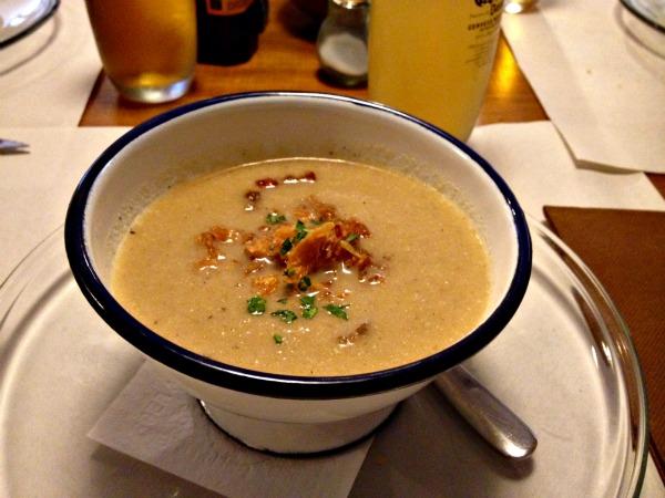 restaurante-laramona-comerconlila-sopa-cebolla