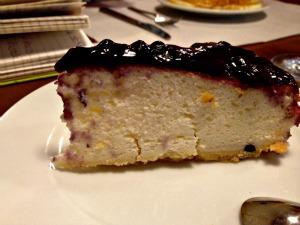 restaurante-laramona-pasteldequeso-comerconlila