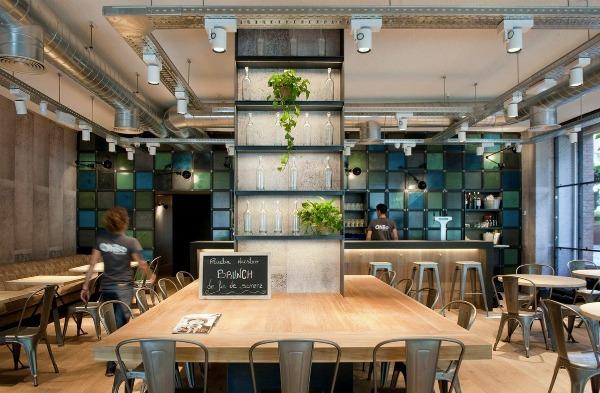 restaurante-ohbo-sala-comerconlila