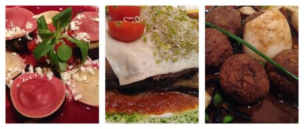 restaurante-teresa-carles-platos-comerconlila