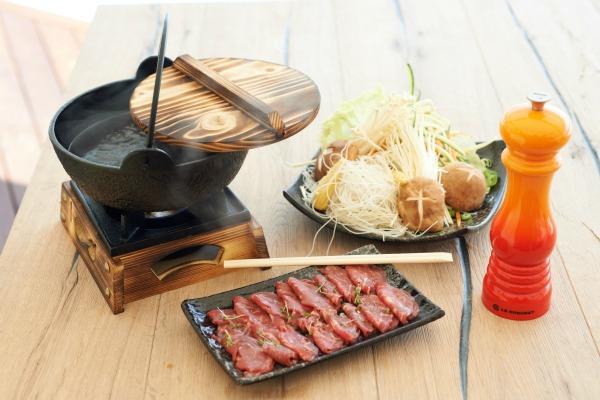 shabu-shabu-restaurante-casanovabeachclub-