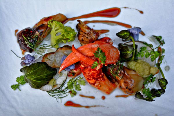 Bogavante-año-nuevo-restaurante-monvinic-comerconlila