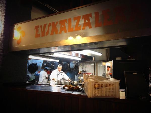 Euskal Zaleak-barcelona-born-gourmet-comerconlila
