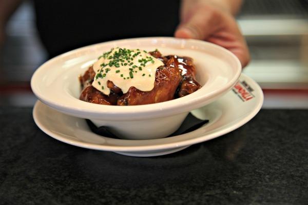 alitas-pollo-soja-miel-restaurante-tapas-elguindilla