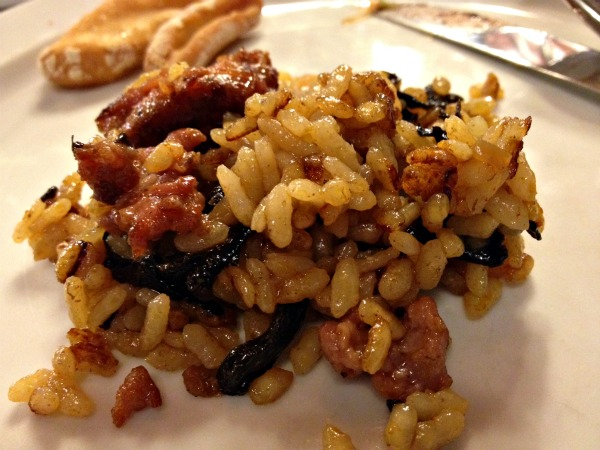 arroz-trompetasdelamuerte-butifarra-laPuntual-comerconlila