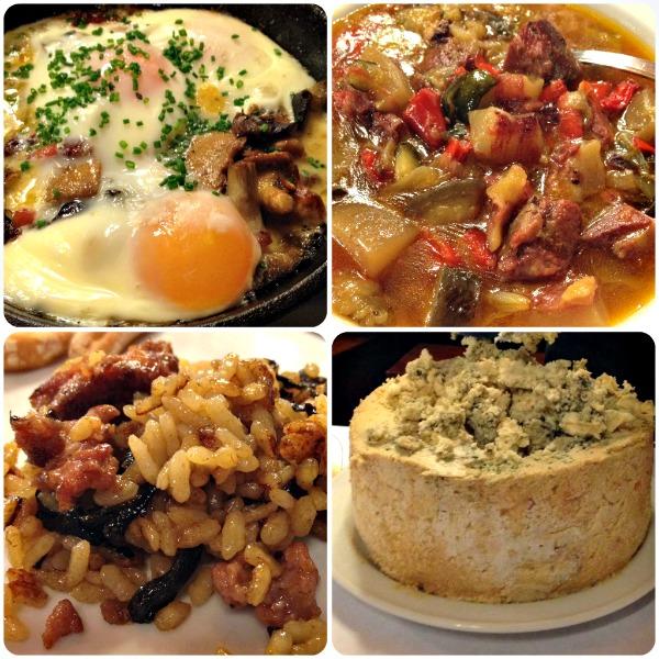 platos-barcelona-born-gourmet-comerconlila