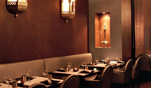 restaurante-indio-sindur-sala-comerconlila