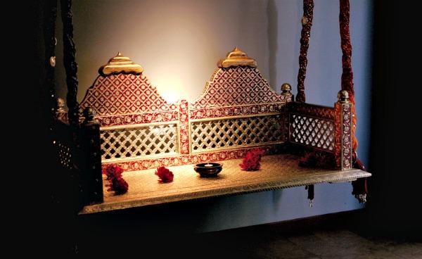 restaurante-sindur-sala-columpio-india