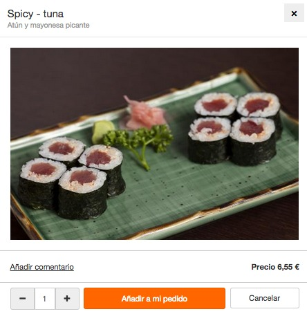 spicy-tuna-pedido-deliverum-kibuka
