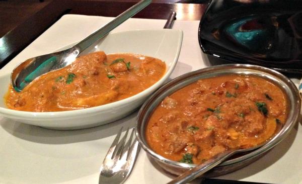 tikka-masala-pollo y curry-cordero-sindur