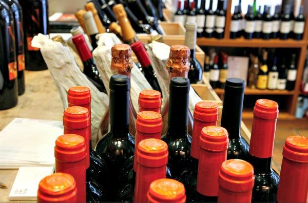 vilaviniteca-botellas-noetiqueta-comerconlila
