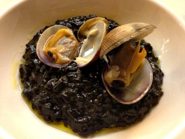 arroz-negro-La laia-comerconlila