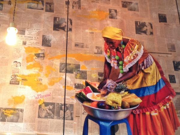 cartagenera-restaurante-macondo-comerconlila