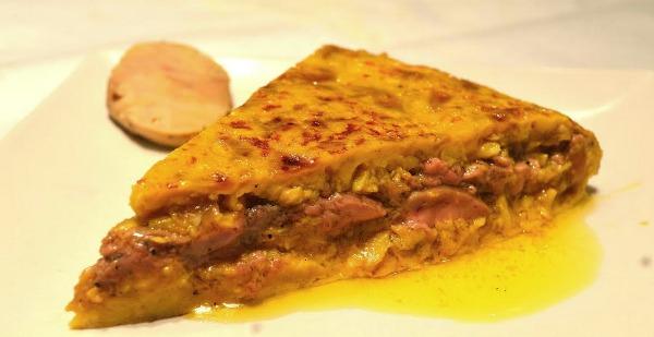 tortilla-foie-patata-trufada-les-truites- comerconlila