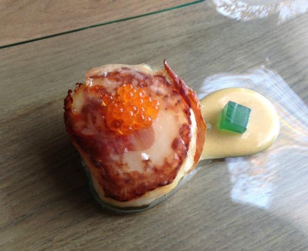 El Bar-Vieira con praliné de macadamia comerconlila