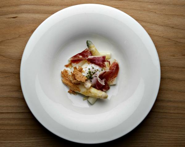 AlmaBarcelona platos Restaurante ©olga planas (6) huevo poche comerconlila