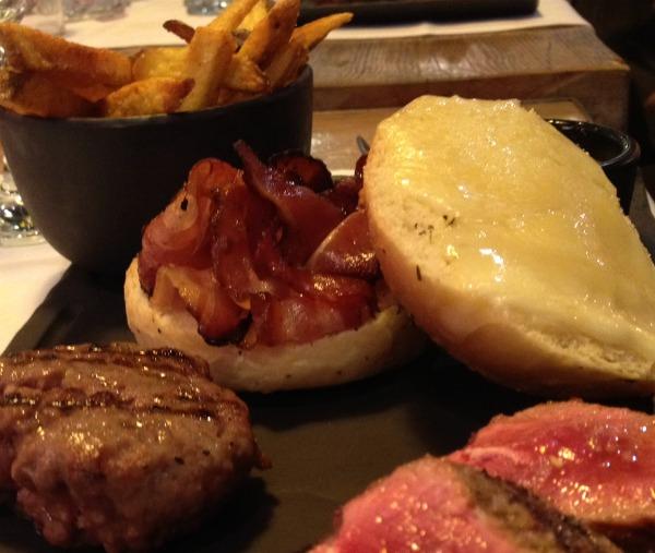 Yours_barcelona_yourburg_hamburguesa_comerconlila_ok