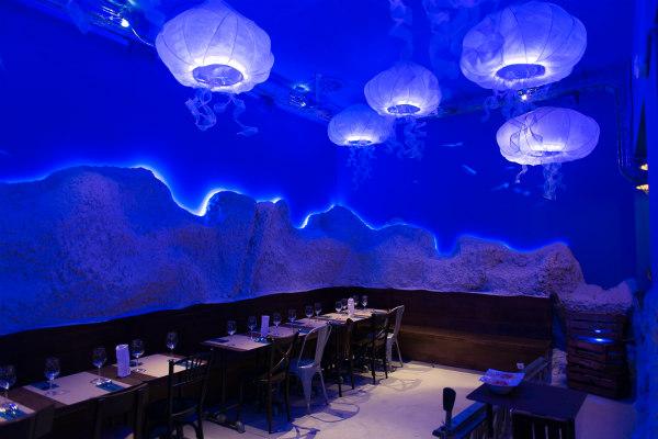 Restaurante-Verne-comerconlila-sala