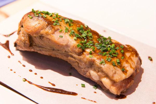 restaurante-verne-costillar-cerdo-pedroximenez-comerconlila